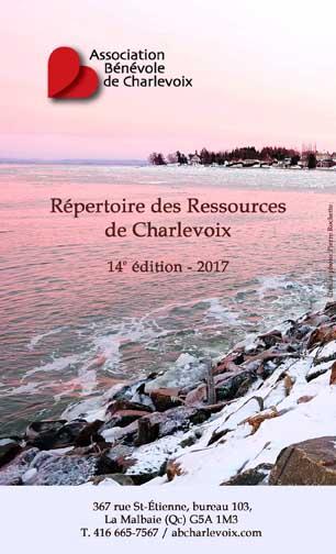 Cover_Repertoire(web)