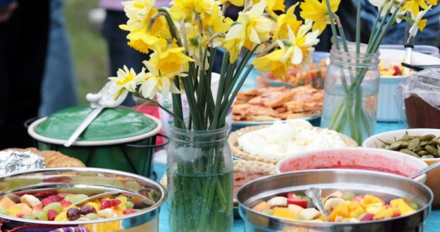 organiser-un-repas-communautaire-bon-pour-le-coeur