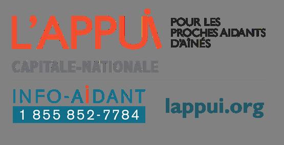 nouveau logo 17-01-2017