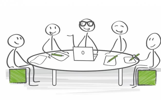 Formation pour un fonctionnement de conseil d'administration efficace