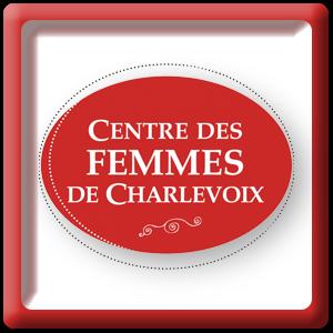 Centre des femmes