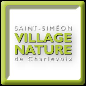 Saint-Siméon
