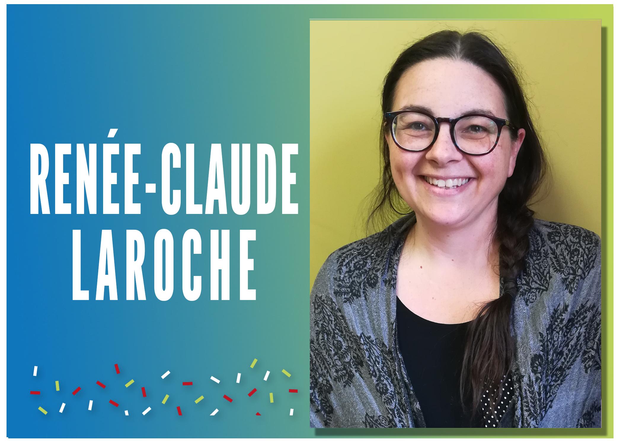 Renée-Claude