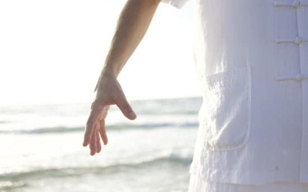 Améliorer votre santé et votre bien-être grâce au QiGong
