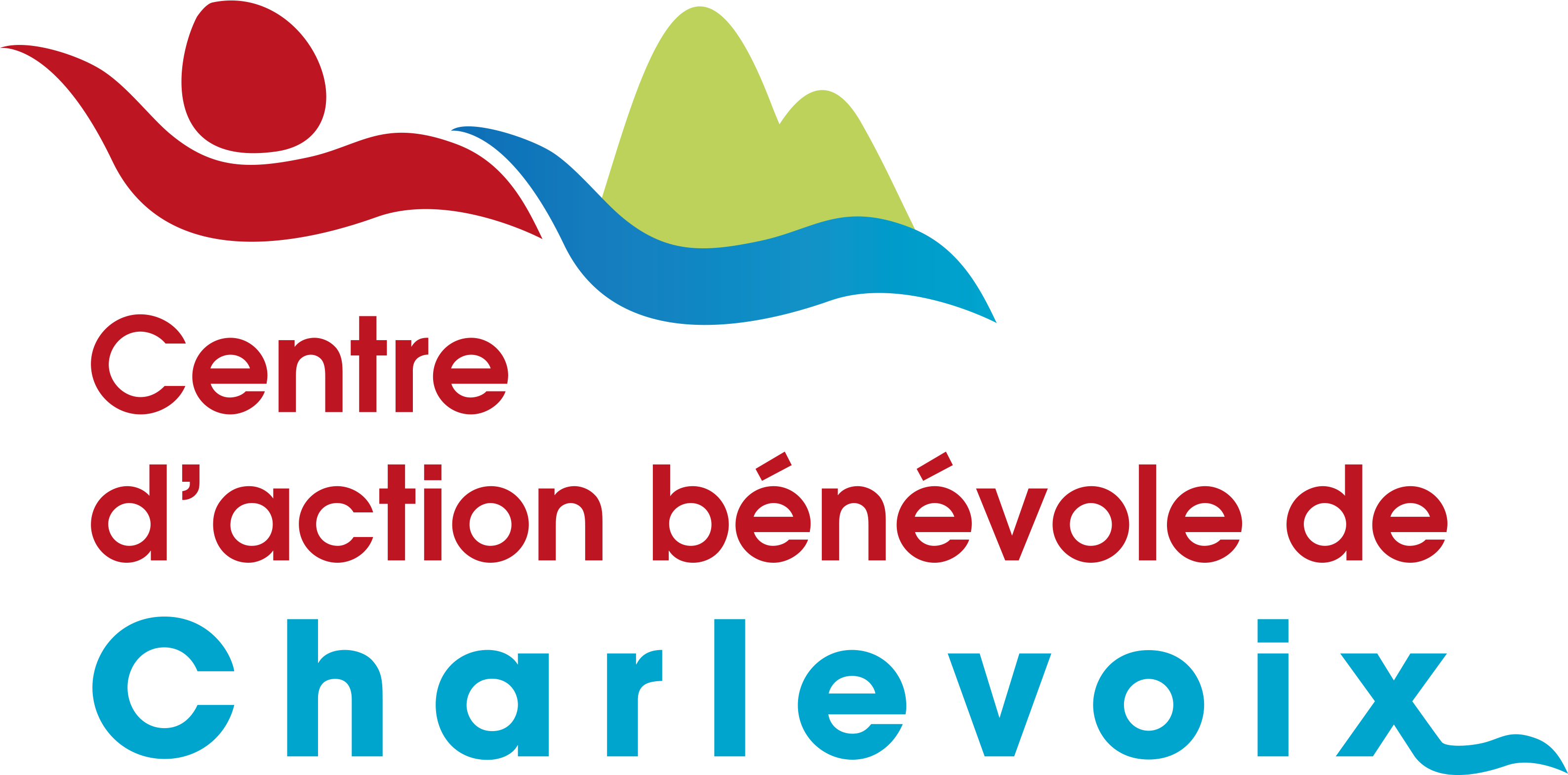 LogoCAB-Charlevoix